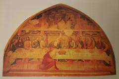 Beata Vergine del Ponte