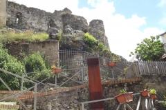 Castello di Nicastro