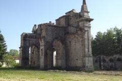 Certosa Serra San Bruno