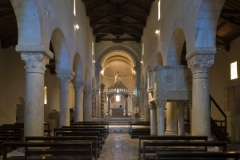 Oratorio di San Pellegrino e Santa Maria Assunta a Bominaco