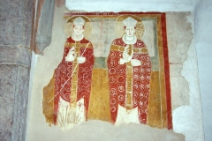San Nicola e San Vigilio