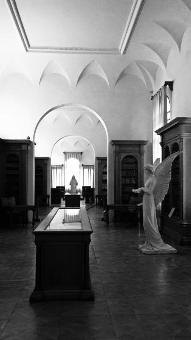 Villa Contarini
