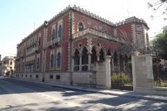Villa Zerbi