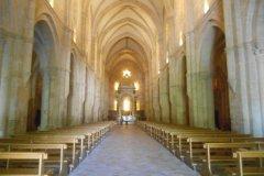 abbazia-di-casamari-1