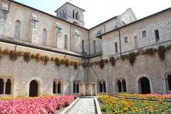 abbazia_casamari7