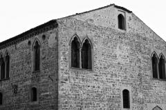 Arquà e Francesco Petrarca