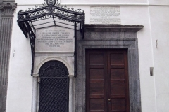 facciata-esterna-della-Cappella-del-SS-Salvatore