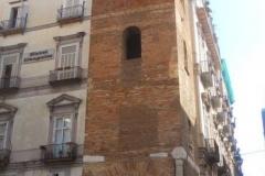 il-campanile-della-Chiesa-di-Santa-Maria-Magggiore-della-Pietrasanta
