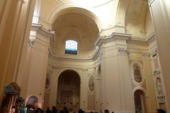 interno-della-Chiesa-di-santa-Maria-Maggiore-della-Pietrasanta