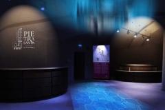 sotterranei-della-Basilica-il-Lapis-Museum