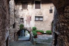 SantAntonio-abate_casartisti.it_