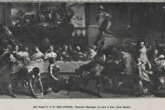 011-nozze-di-cana-scristoforo-fe