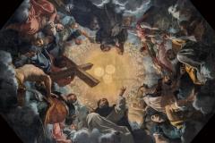 070Trinità-adorata-dai-beati-Santa-Maria-in-Vado-navata