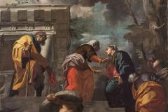 071-visitazione-di-maria-smv-navata