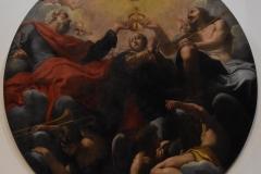 074-Incoronazionedella-Vergine-smv-crociera