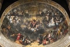075-esaltazione-del-santo-nome-smv-catino-absidale