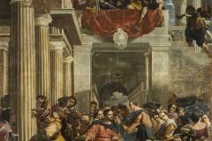 076-nozze-cana-smv-presbiterio