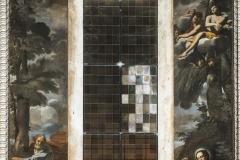 078-riposo-dalla-fuga-in-egitto-smv-abside