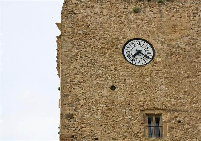 Il Castello Svevo di Termoli (3)
