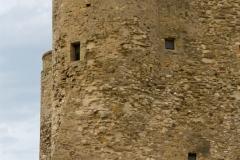 Il Castello Svevo di Termoli (2)