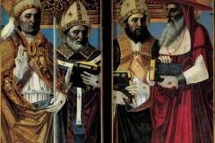 Ambrogio-da-Fossano-detto-il-Bergognone-I-quattro-Dottori-della-Chiesa-occidentale-1492.