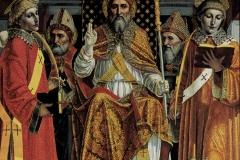 Ambrogio-da-Fossano-detto-il-Bergognone-San-Siro-in-trono-fra-i-Santi-Stefano-Invenzio-Teodoro-e-Lorenzo-1491.