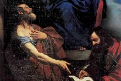 Francesco-Barbieri-detto-il-Guercino-La-Vergine-con-il-Bambino-e-i-Santi-Pietro-e-Paolo-1641.