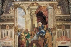 Giovan-Battista-Carlone-San-Giovanni-Battista-rimprovera-Erode-ante-1652.