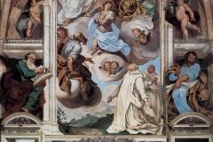 Giovanni-Cristoforo-Storer-Incoronazione-della-Vergine-con-i-Santi-Giovanni-Battista-e-Giuseppe-e-due-certosini-1646-circa.