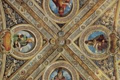 Jacopino-de-Mottis-e-Bernardo-Zenale-Patriarchi-e-Giacobbe-1491.