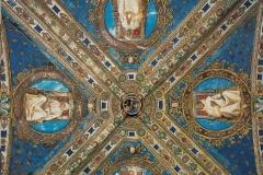 Jacopino-de-Mottis-e-Bernardo-Zenale-Santi-Monaci-certosini-1488-1489.