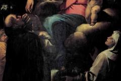 Pier-Francesco-Mazzucchelli-detto-il-Morazzone-Madonna-del-Rosario-con-San-Domenico-e-Santa-Caterina-1617.