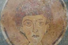 Santo Stefano Diacono