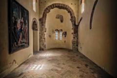 gallery-chiesa-della-panaghia-570248dced21b_big