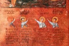 Rossano_Gospels_-_Agony_in_the_garden