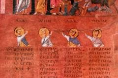 colloquio-con-i-sacerdoti-nel-tempio