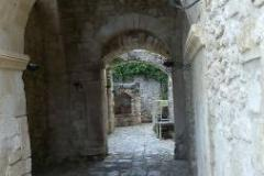 all-interno-dell-abbazia