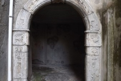 portale leoncini