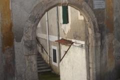 portale lomonaco