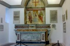 altare-della-Cappella-Pontano