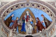 Ambrogio-da-Fossano-detto-il-Bergognone-Presentazione-della-Certosa