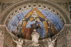 Ambrogion-da-Fossano-detto-il-Bergognone-Incoronazione-della-Vergine