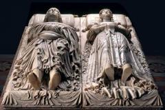 Cristoforo-Solari-detto-il-Gobbo-Gisant-del-monumento-funebre-a-Ludovico-il-Moro-e-Beatrice-dEste.