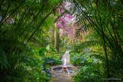 fontana bassa