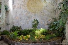 tempio-del-sole-10