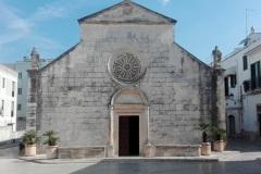 Chiesa-Madonna-Della-Greca-Locorotondo