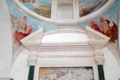 Cupola-Chiesa-Di-San-Nicola-Locorotondo