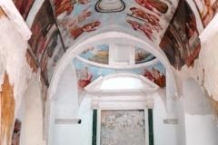 Inside-Chiesa-Di-San-Nicola-Locorotondo