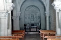 Inside-Chiesa-Madonna-Della-Greca-Locorotondo