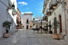 foto-piazza-vittorio-emanuele